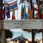 vdm-beach-club-sign-2