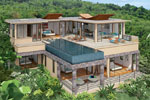 Luxury Phuket Villa